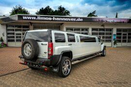 h3-hummer-2