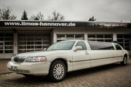 limos-hannover-13