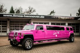 limos-hannover-2