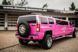 limos-hannover-3